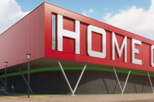 HOME & LUXURY EVENT HOMECENTER WOLVEGA | vrijdag 15 november 2019