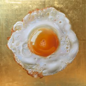 Iconic-Egg-2018-Delicious Paintings Tjalf Sparnaay