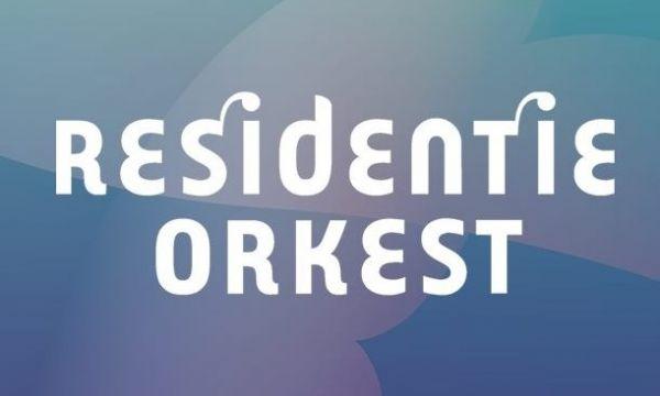 Residentie Orkest Den Haag keert dit najaar terug op het podium van het Zuiderstrandtheater