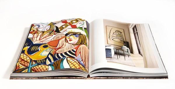 Nieuw boek van Piet Boon