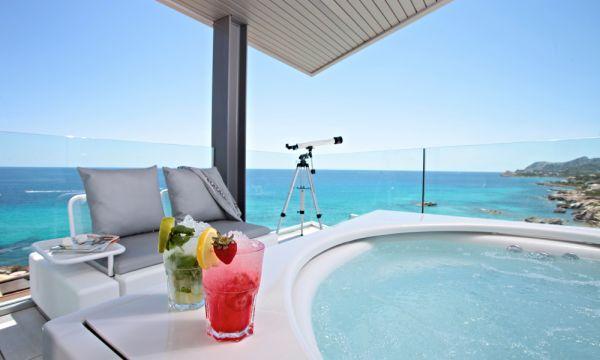 Relaxen op Mallorca met Duravit