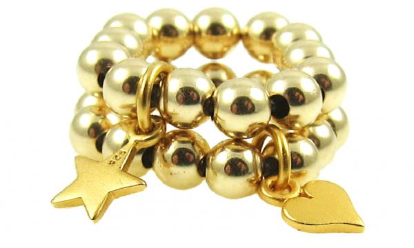 InTu jewelry presenteert najaarscollectie