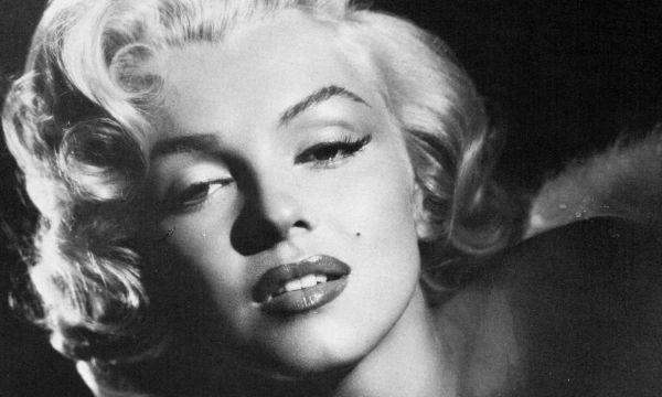 90.000 bezoekers voor 90 Jaar Marilyn