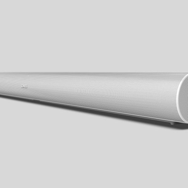 Nieuw: Sonos Arc, de premium smart soundbar 2
