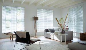De mooiste raambekleding voor elk interieur