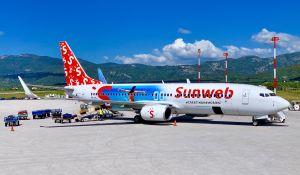 Sunweb biedt haar reizigers als eerste een prijsgarantie met een coronavoucher