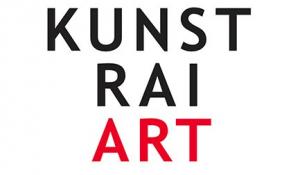 KunstRAI, een van de langstlopende kunstbeurzen ter wereld, verplaatst naar oktober 2020