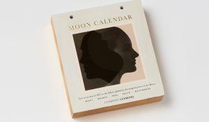 Moonsisters Lieke en Jetteke van Lexmond brengen na groot succes nieuwe editie 'Moon Calendar' uit