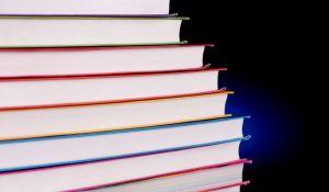 Loyale klant kiest ook online voor de lokale boekhandel