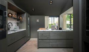 Dutch Design: Leefbare Interieurs