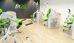 fit20 breekt lans voor directe heropening fitnesswereld: 'Omdat het hier om de gezondheid van miljoenen draait'