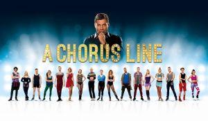 Nederlandstalige versie van A Chorus Line vanaf nu in de theaters!