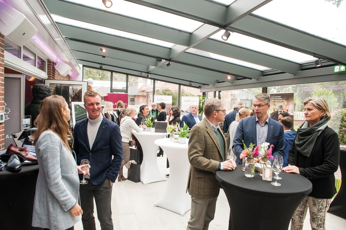 Luxury Event Landgoed Tespelduyn_Otentic