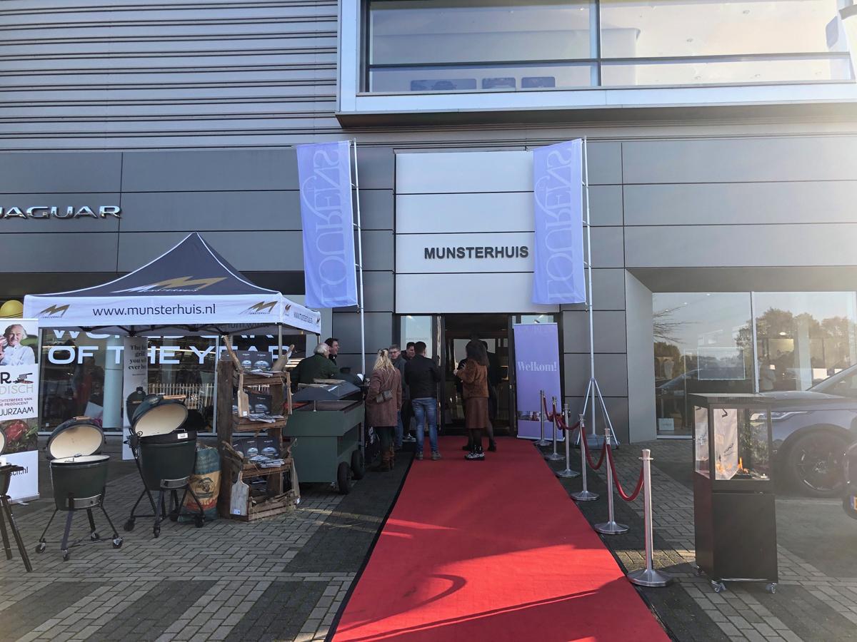 Luxury-Event-Munsterhuis-Exclusief Entree