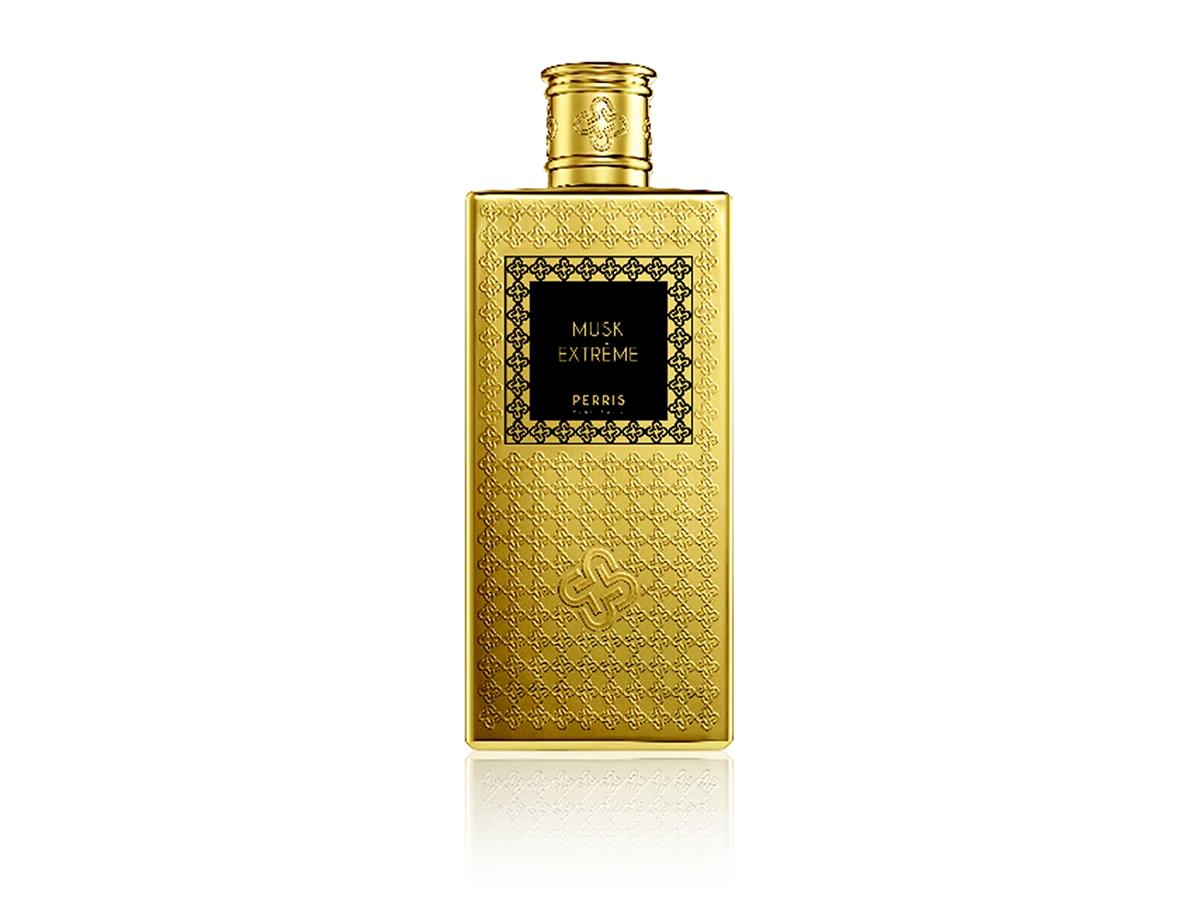 Een nieuwe geur is iets waar je blij van wordt! Vanwege de geur zelf én vanwege de fabulous verpakking. Zeker weten dat dit je nieuwe favorieten zijn om te koesteren!
