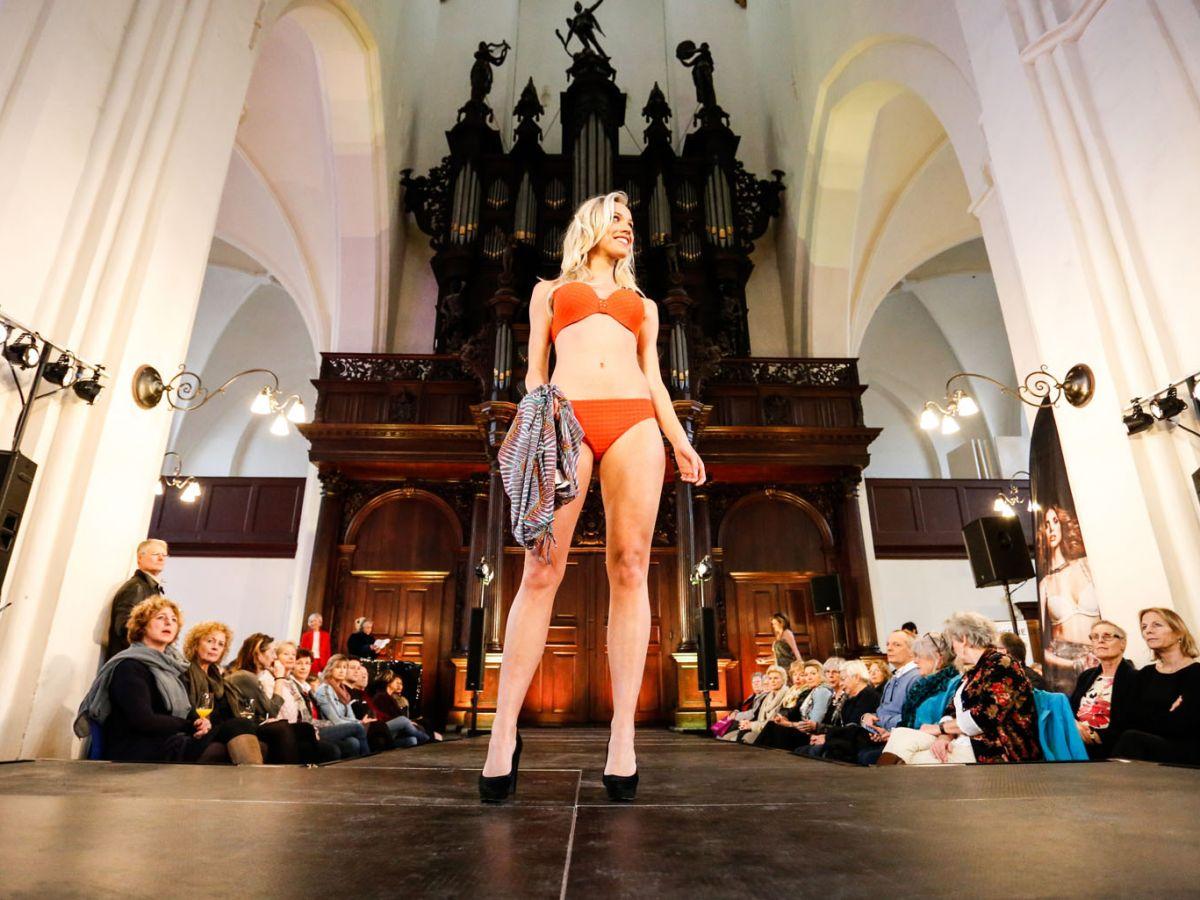 Lourens_AKerk_Natasja_Nienhuis_Fotografie-1023