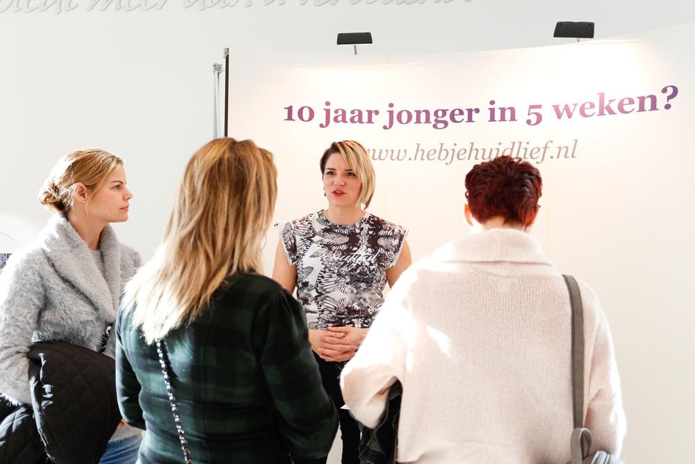 Lourens_Apeldoorn_Natasja_Nienhuis_Fotografie-1032