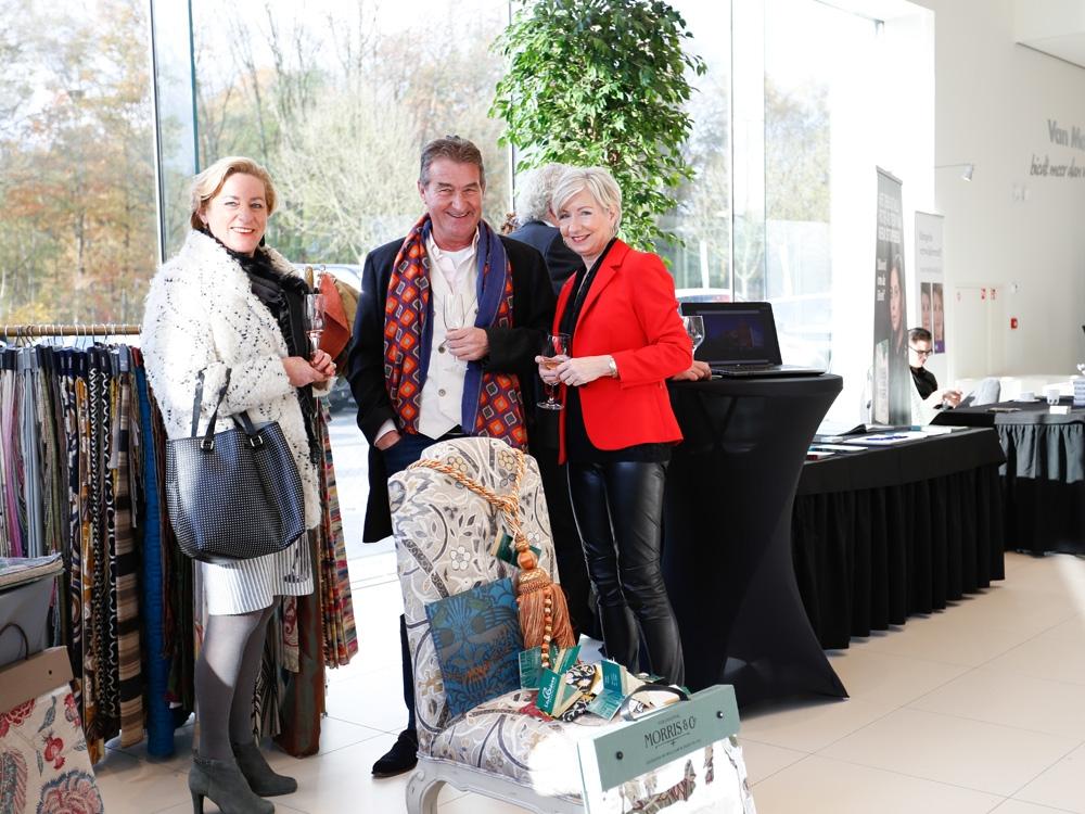 Lourens_Apeldoorn_Natasja_Nienhuis_Fotografie-1037