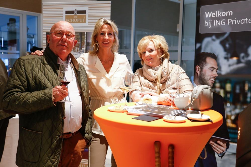 Lourens_Apeldoorn_Natasja_Nienhuis_Fotografie-1164