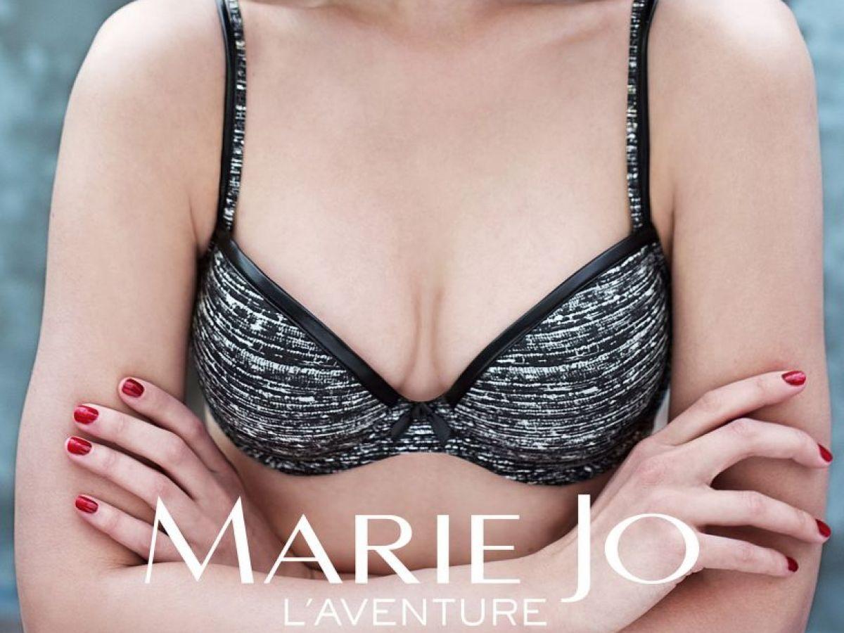 MarieJoLAventure_Kurt_ZWA_COVER