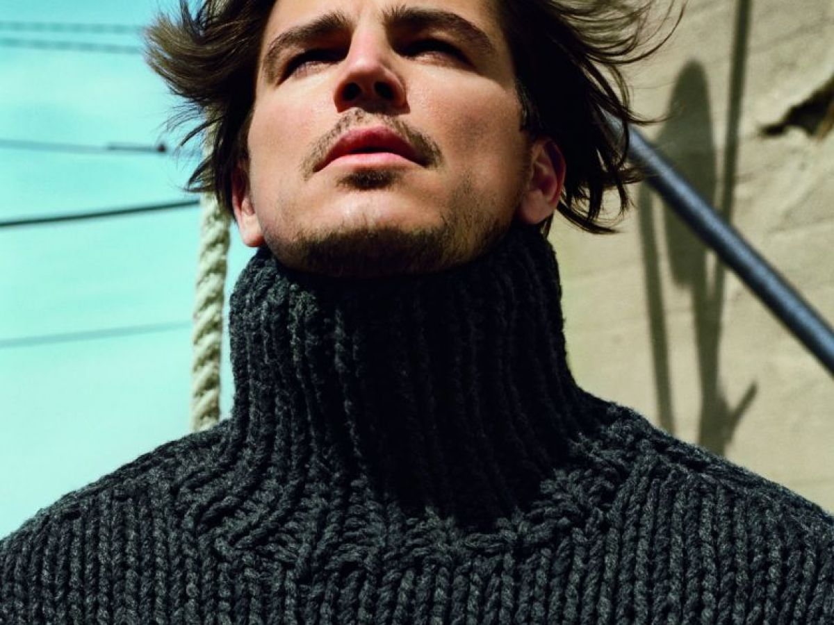 MOP_Campaign_FW15_Main_Men_01