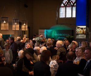 Hotel Prinsenhof Groningen 05-11-2015