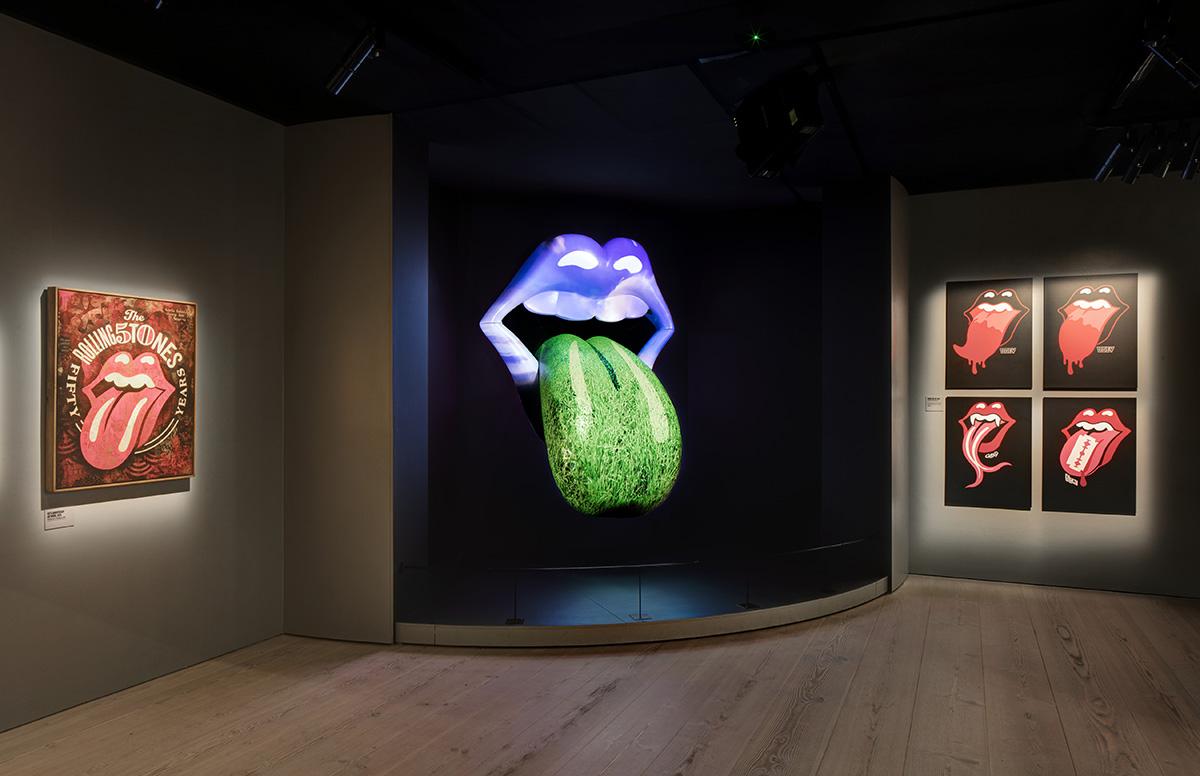 Art and design gallery 2 unzipped-Groninger Museum-Lourens Magazine 2020