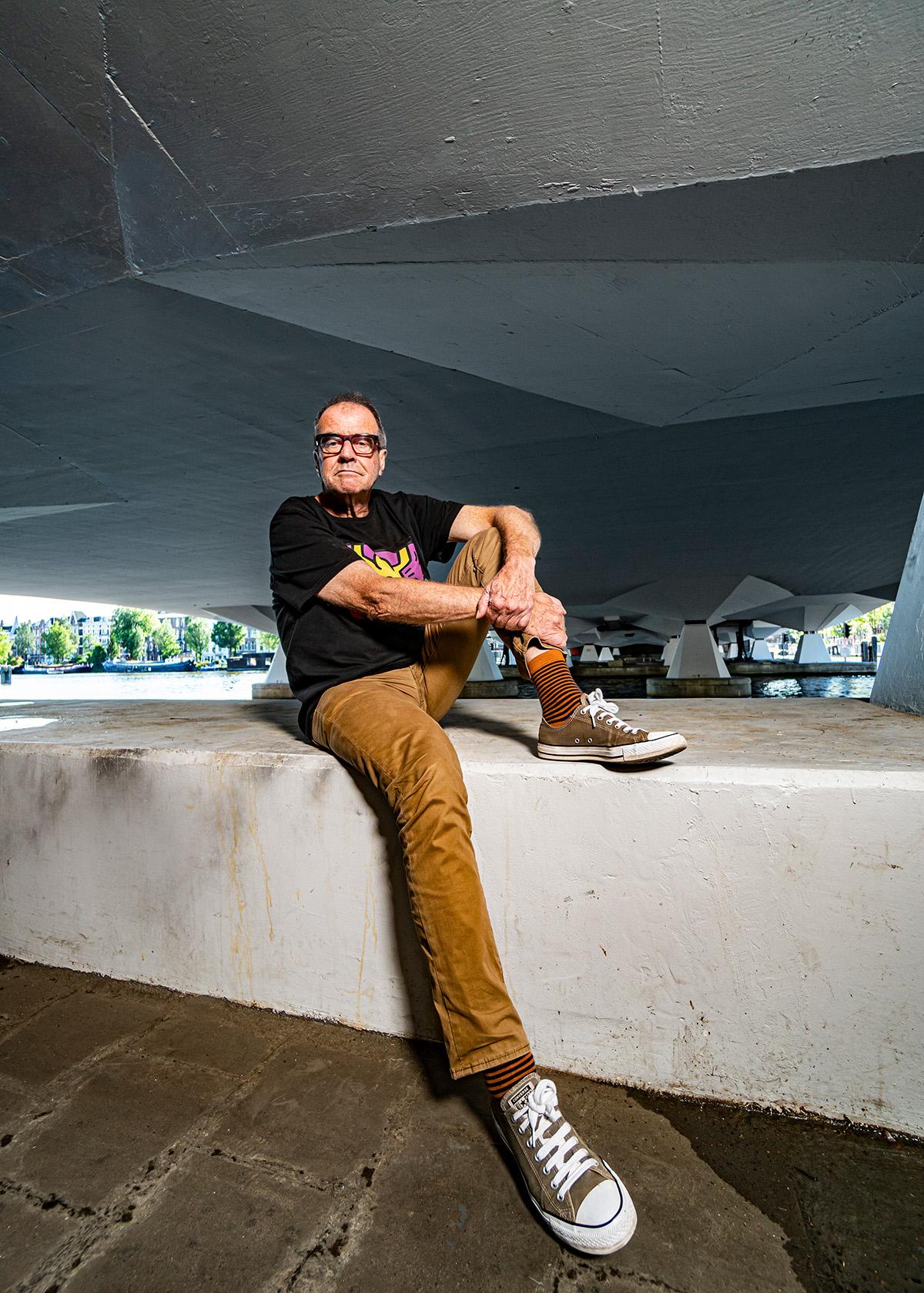 Ben Sombogaart-interview-Lourens Magazine-2020-0130-Joke Schut