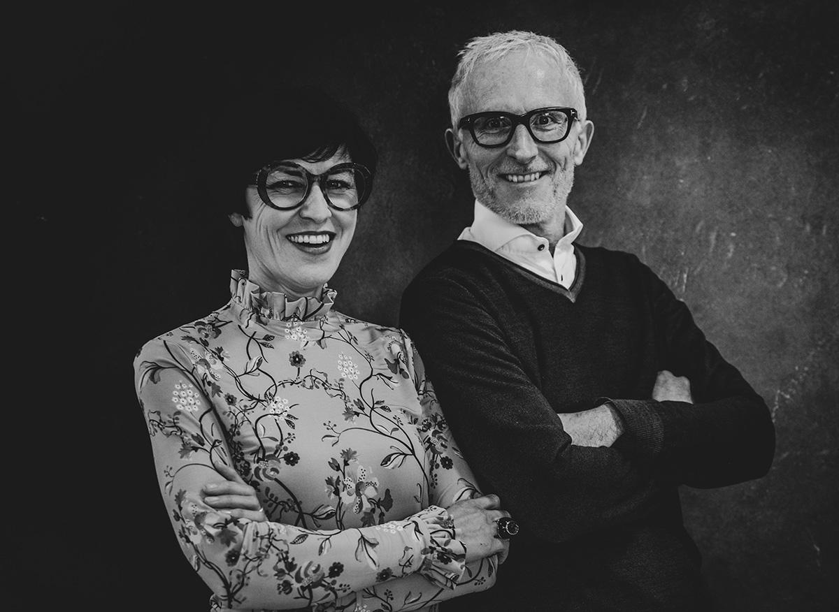 Betjeman-Barton-Theekopers-Marc-Dineke-Lourens-magazine