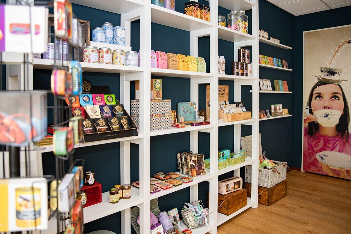 BOMMEL _ BOMMEL showroom groothandel (2)