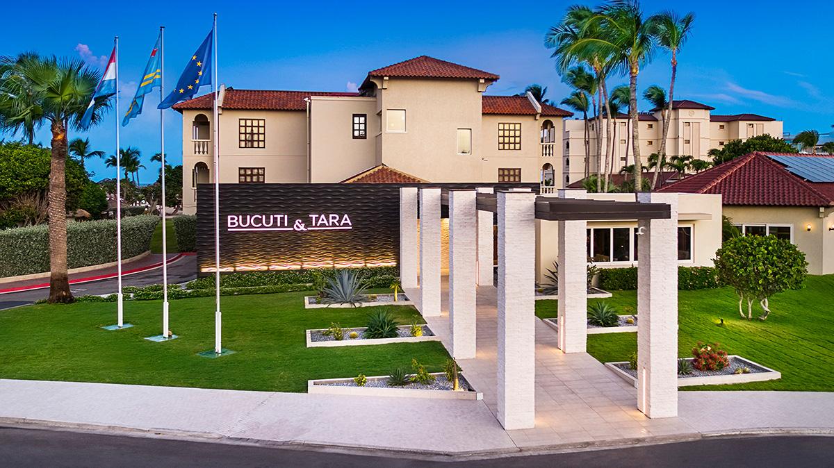 Bucuti-and-Tara-Beach-Resort--Lourens Magazine