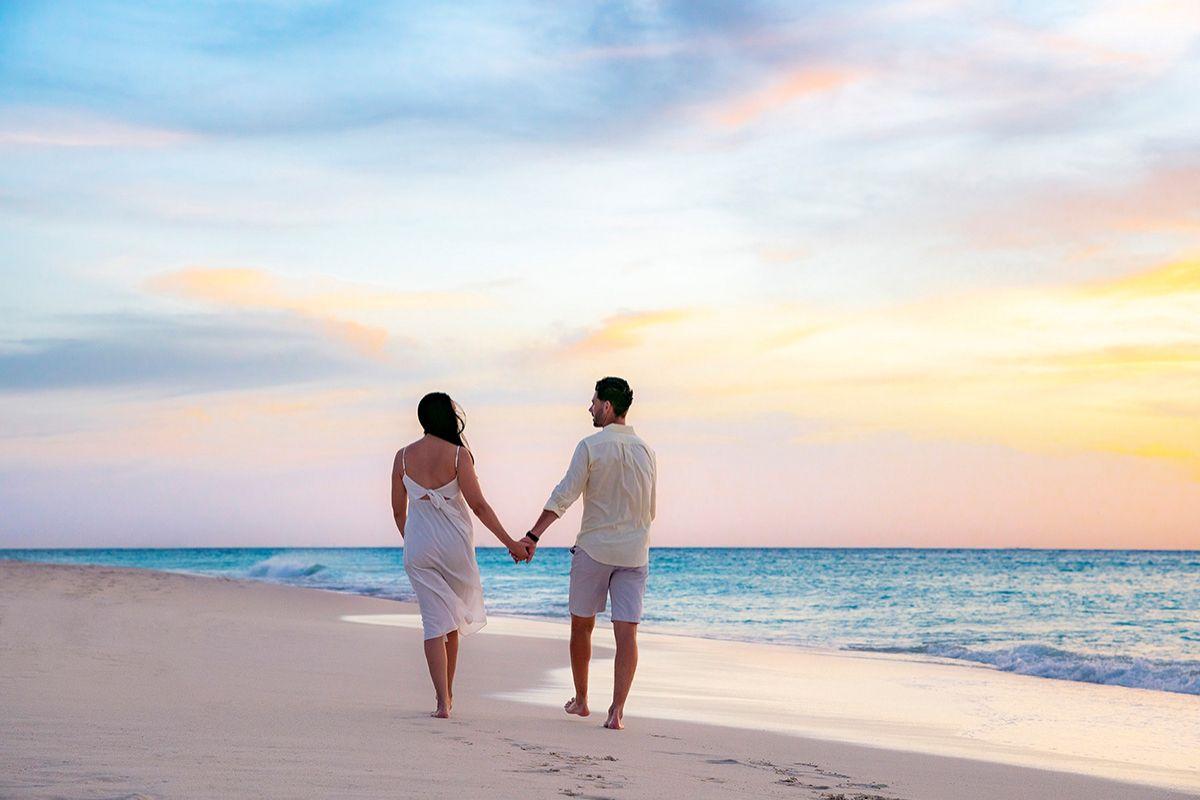 Bucuti-and-Tara-Beach-Resort-love-Lourens Magazine