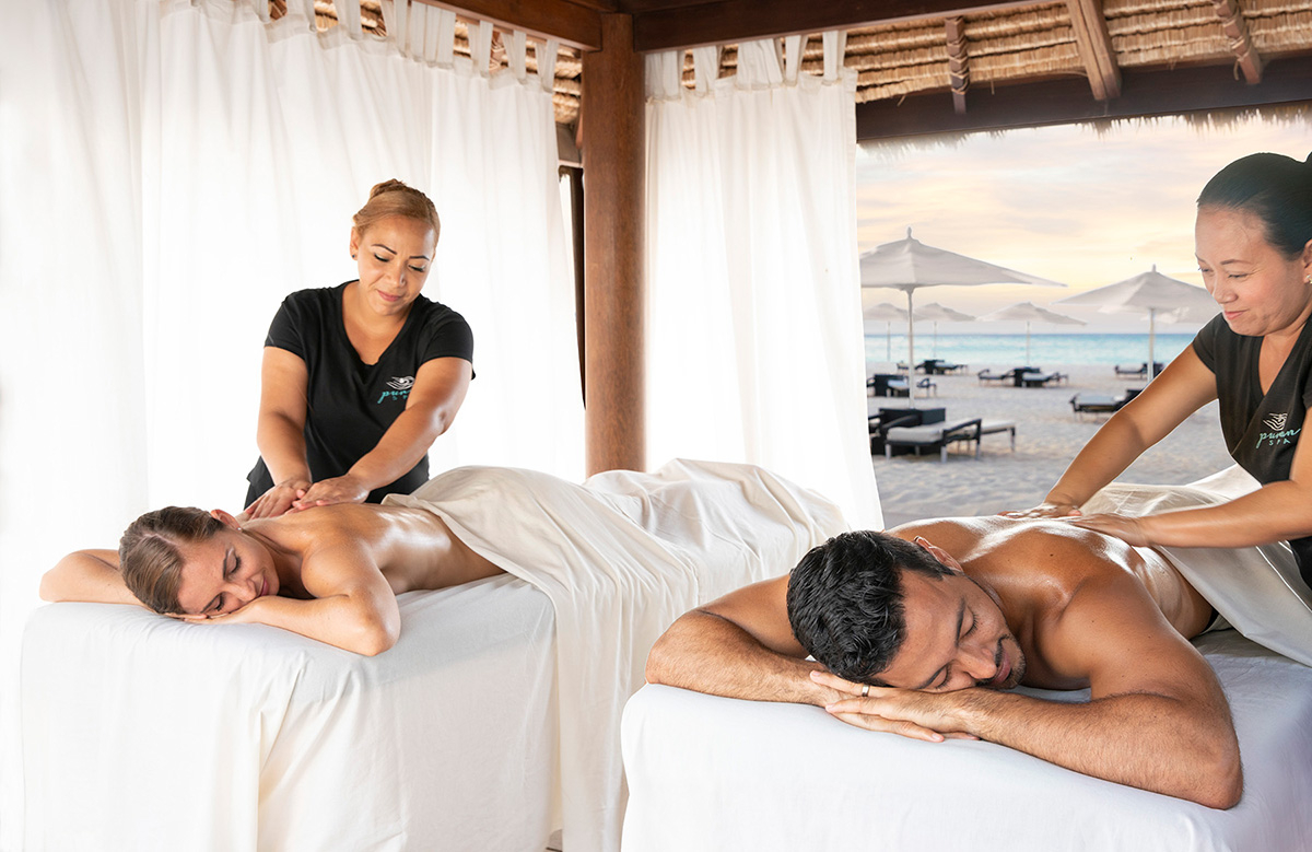 Bucuti-and-Tara-Beach-Resort-relax-Lourens Magazine