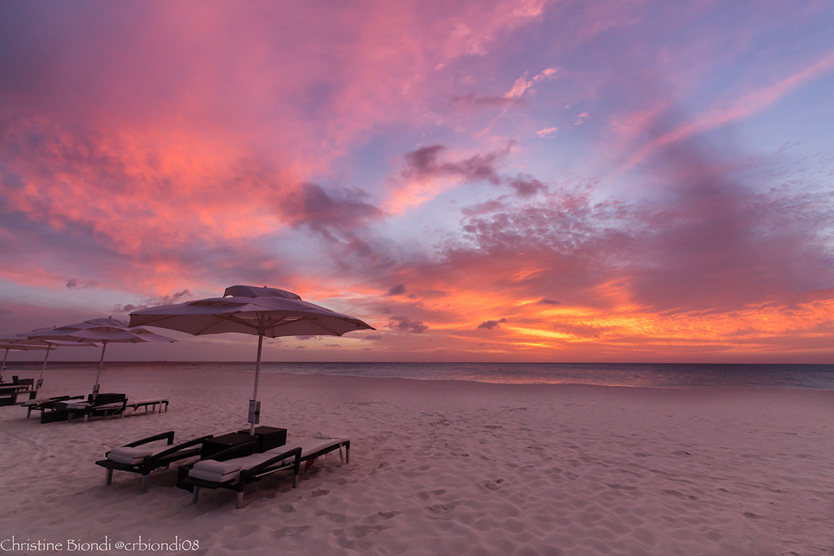 Bucuti-Tara-beach-lounge-Lourens Magazine