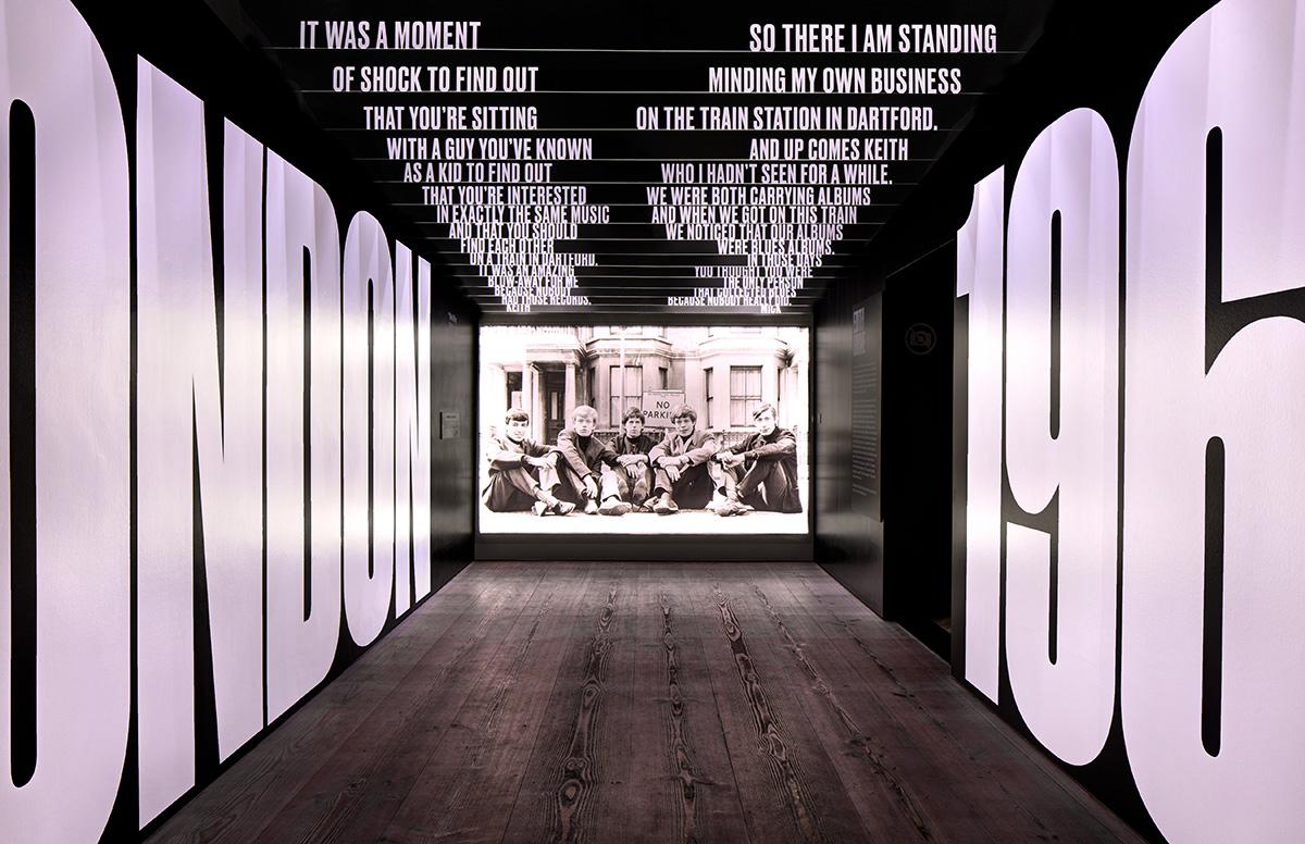 Edith grove entry unzipped-Groninger Museum-Lourens Magazine 2020