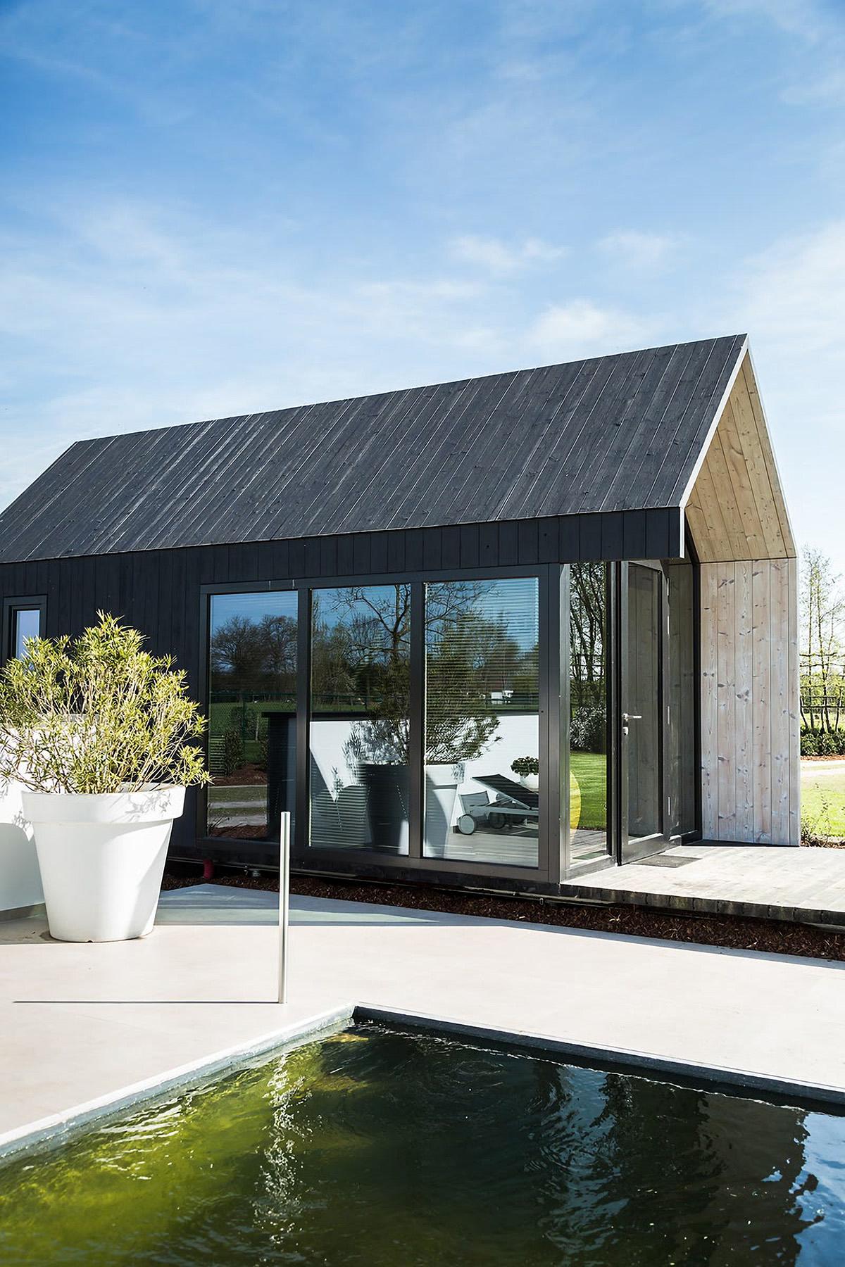 Ferox-Bouwsystemen-tuin-kantoor-huis-Lourens-Magazine
