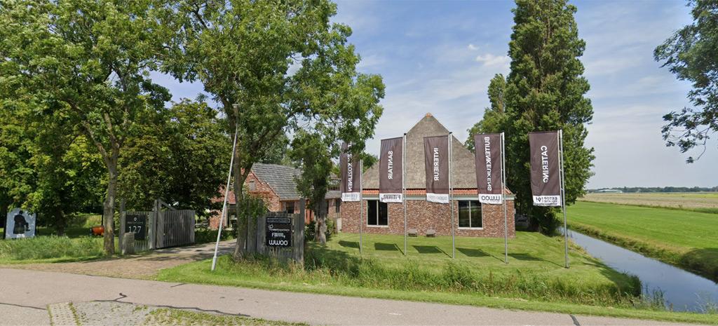 Interieurontwerper-Piet-Jan van den Kommer
