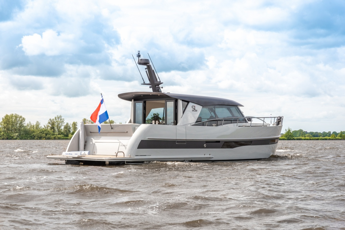 pursuit of hapiness super-lauwersmeer-discovery-47-oc-lourens magazine -10