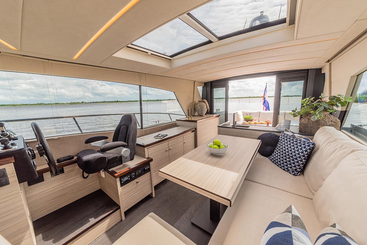 SL-jacht-Discovery-47-OC-open-kuip-Lourens-Magazine