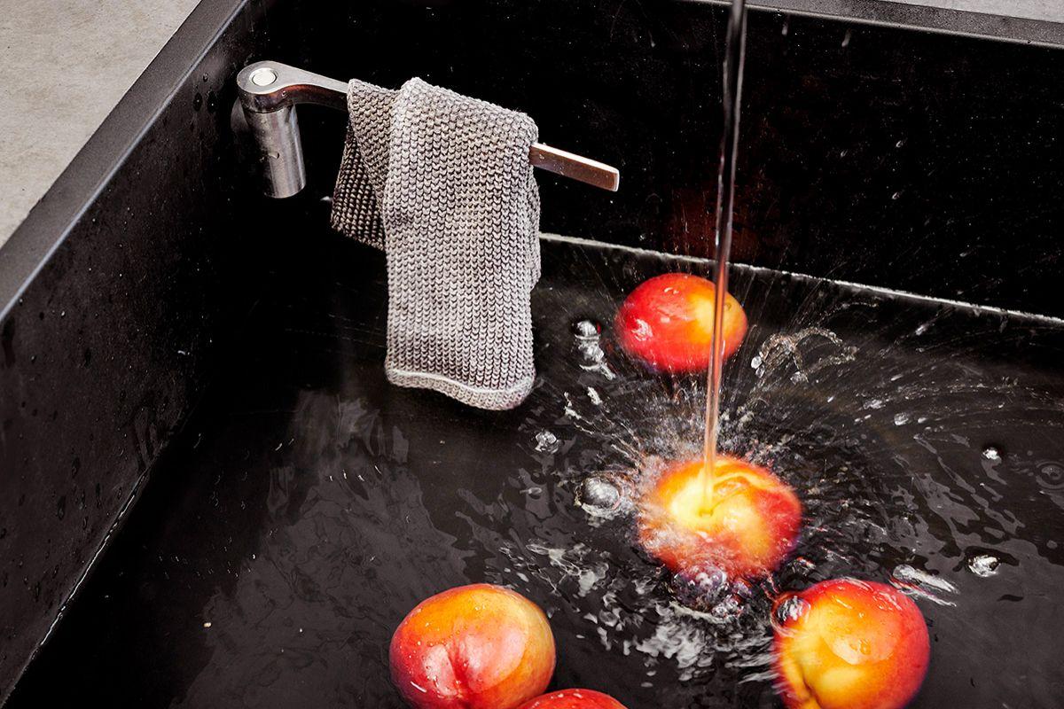 uw keukenspeciaalzaak kooistra-keukens-lourens magazine-31321