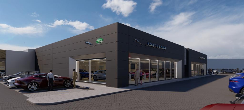 Van Mossel Jaguar Land Rover Groningen_422-view-03