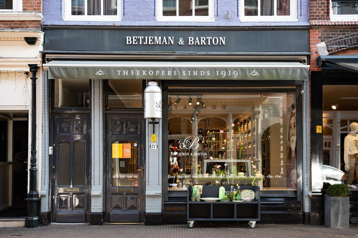 Winkel Betjeman _ Barton Denneweg (1)